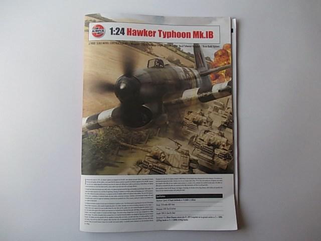 Hawker Typhoon , Airfix 1/24 2ordmHTyphoonMkIBpeazo-gato_zps09225bb5