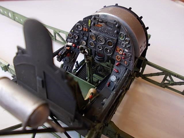 Hawker Typhoon , Airfix 1/24 53ordmHTyphoonMkIBpeazo-gato_zps3d03ce7e