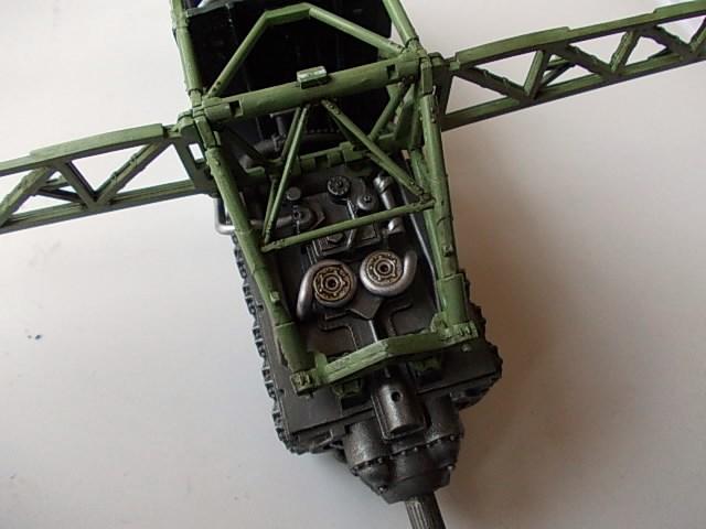 Hawker Typhoon , Airfix 1/24 68ordmHTyphoonMkIBpeazo-gato_zps7c2aae42