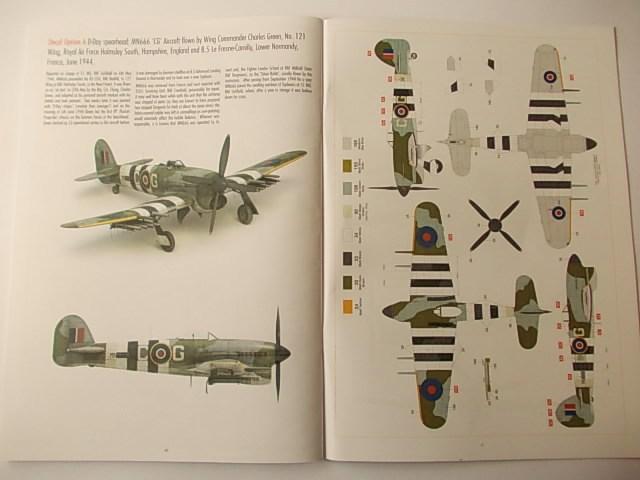 Hawker Typhoon , Airfix 1/24 6ordmHTyphoonMkIBpeazo-gato_zps34af3fcb