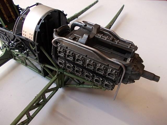Hawker Typhoon , Airfix 1/24 70ordmHTyphoonMkIBpeazo-gato_zps335a6671