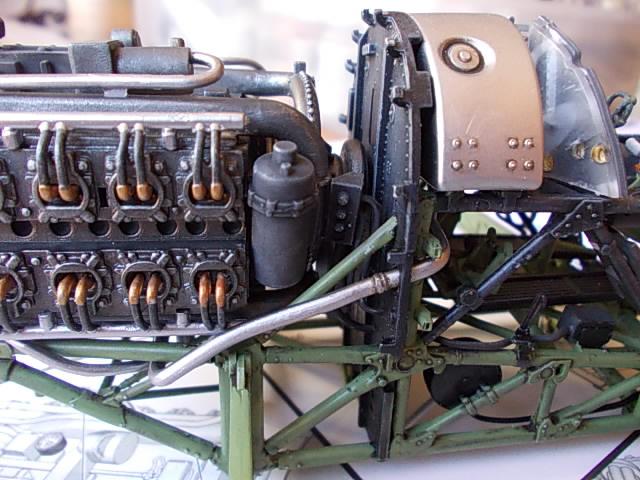 Hawker Typhoon , Airfix 1/24 74ordmHTyphoonMkIBpeazo-gato_zps6a65729a