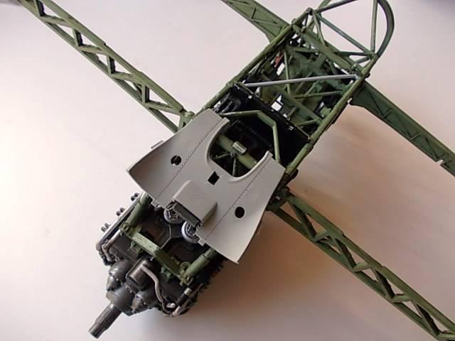Hawker Typhoon , Airfix 1/24 81ordm%20H.Typhoon%20Mk.IB%20peazo-gato_zpsgfbc7585
