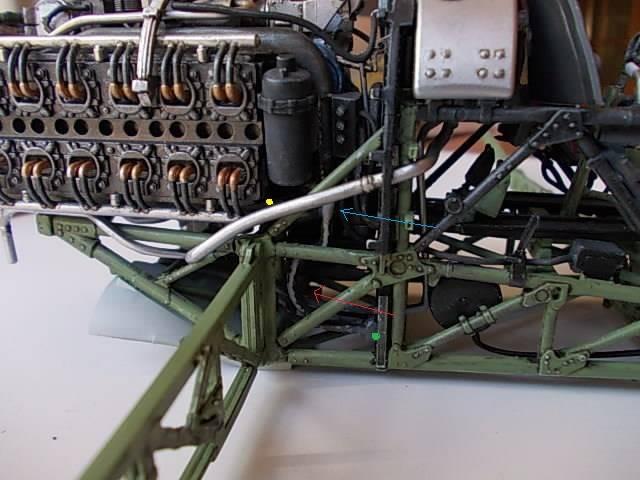 Hawker Typhoon , Airfix 1/24 82ordm%20H.Typhoon%20Mk.IB%20peazo-gato_zps0qs6h6vs
