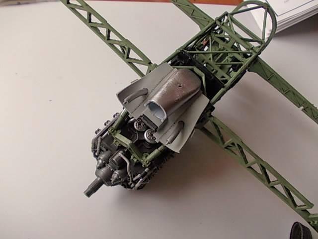 Hawker Typhoon , Airfix 1/24 83ordm%20H.Typhoon%20Mk.IB%20peazo-gato_zps6lo1vllw