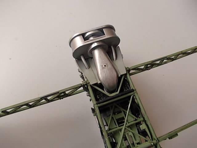 Hawker Typhoon , Airfix 1/24 84ordm%20H.Typhoon%20Mk.IB%20peazo-gato_zpsa8cwxuan