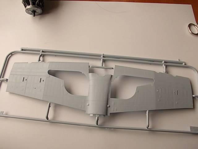 Hawker Typhoon , Airfix 1/24 91ordm%20H.Typhoon%20Mk.IB%20peazo-gato_zpsfcnxxoye