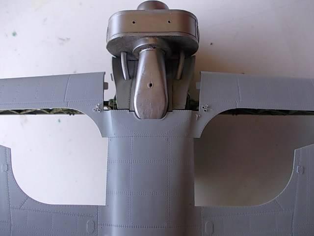 Hawker Typhoon , Airfix 1/24 95ordm%20H.Typhoon%20Mk.IB%20peazo-gato_zpswsaeoif6