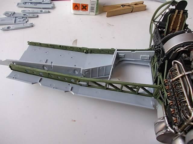 Hawker Typhoon , Airfix 1/24 96ordm%20H.Typhoon%20Mk.IB%20peazo-gato_zpsh9u4oouy