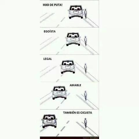Un poco de humor... Verdadero. Ciclista_zps4652eb55