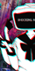Shocking Nights [Afiliación Élite] 40X80_zpsz0tgjubl