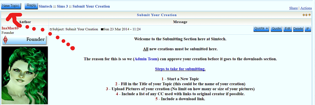 Submit Your Creation to the forum 2c40605d-a5ef-4ca8-8d95-127a733202a4_zpsaxw2kpmb