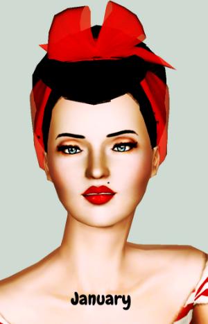 Ina's Twelve Months of Sims 10dccb7f-d893-41e7-a5ba-0140c4bfdf41_zps177cf2c4