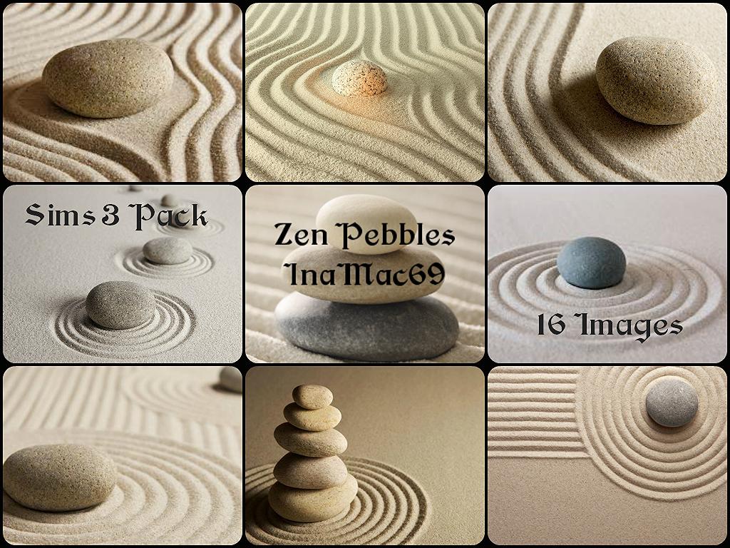 Zen Pebbles 548e4050-c386-42bf-ac2d-a9f786ddfcb8_zpsc455837d
