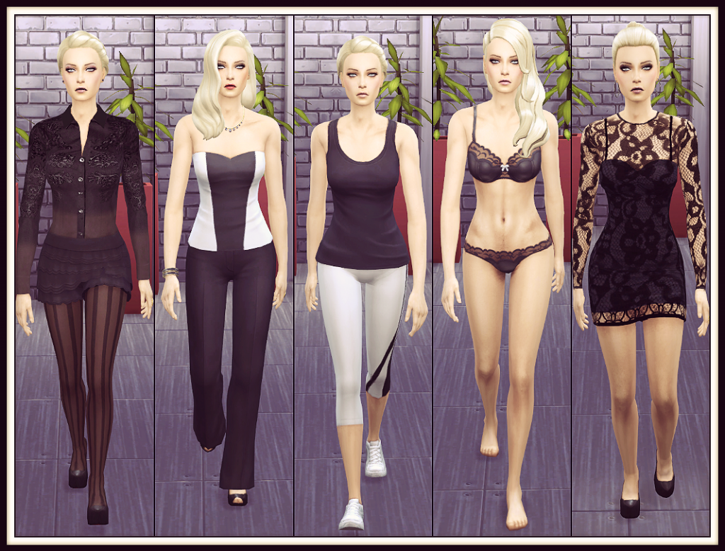 Ina's Sims (Sims 4) Bianca2_zpsbd0159ac