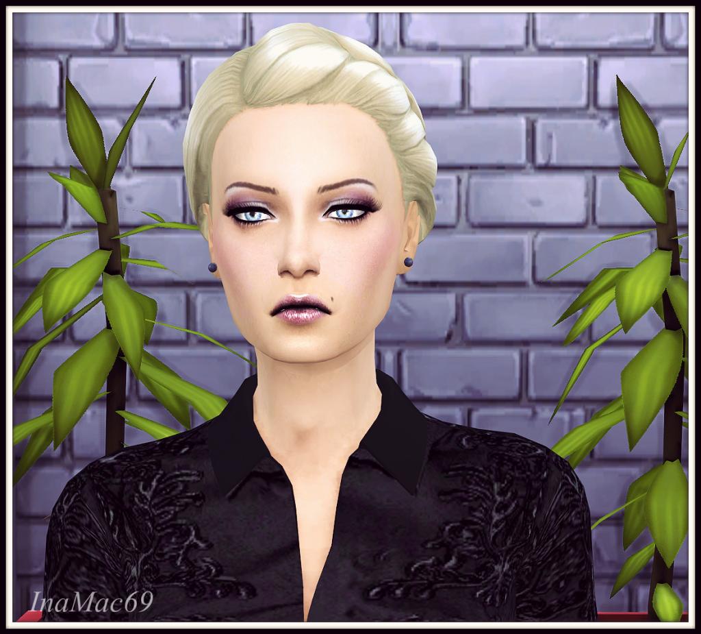 Ina's Sims (Sims 4) Bianca_zps0b1d8c88