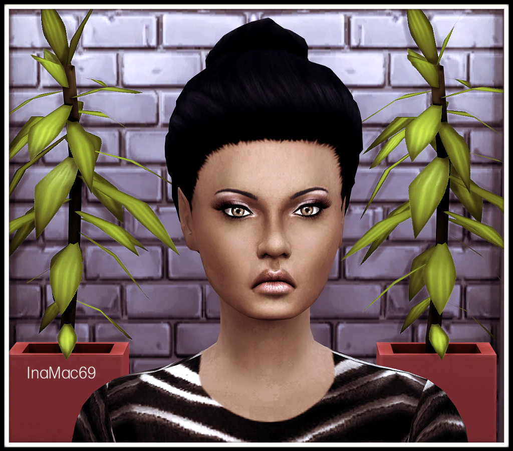 Ina's Sims (Sims 4) Cleo1_zps63a801e6