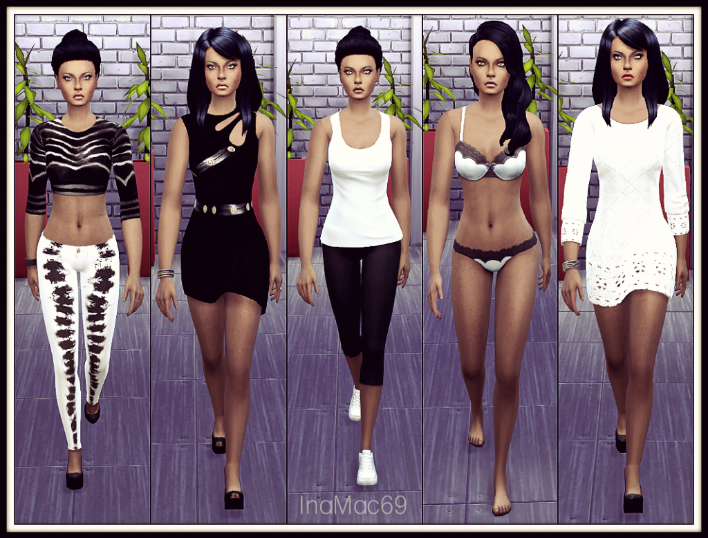 Ina's Sims (Sims 4) Cleo2_zpsf1b83a0f