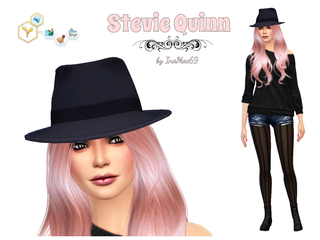 Ina's Sims (Sims 4) Stevie1png_zps40f27691