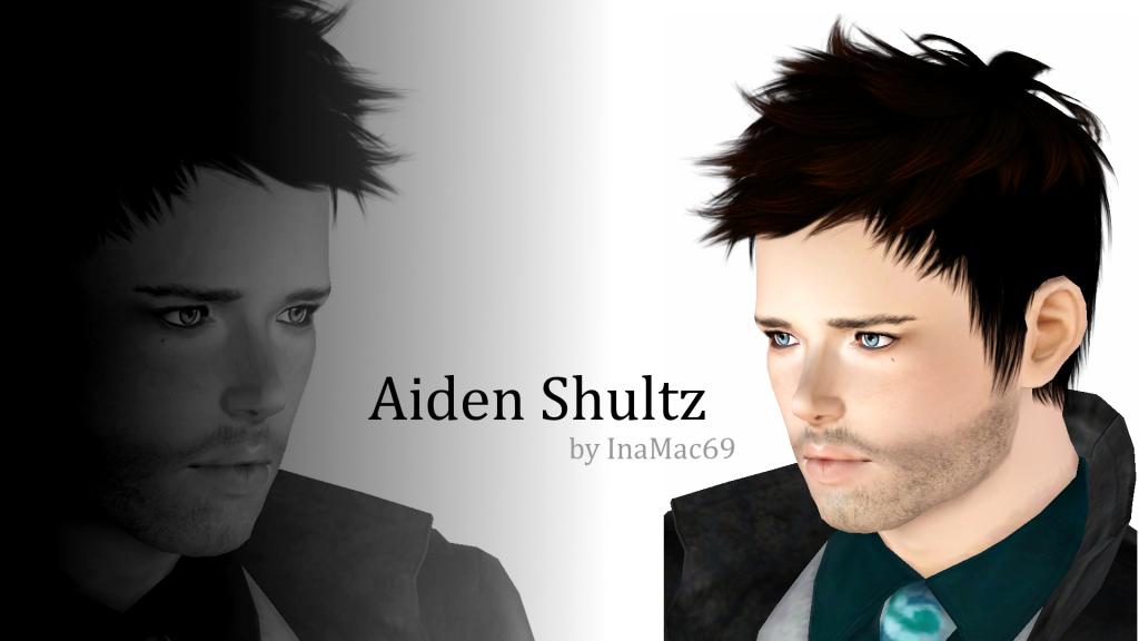 Aiden Shultz Aiden1_zpsstyzlfdm