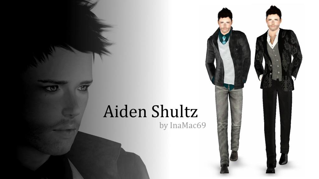 Aiden Shultz Aiden2_zpsfjskb7li