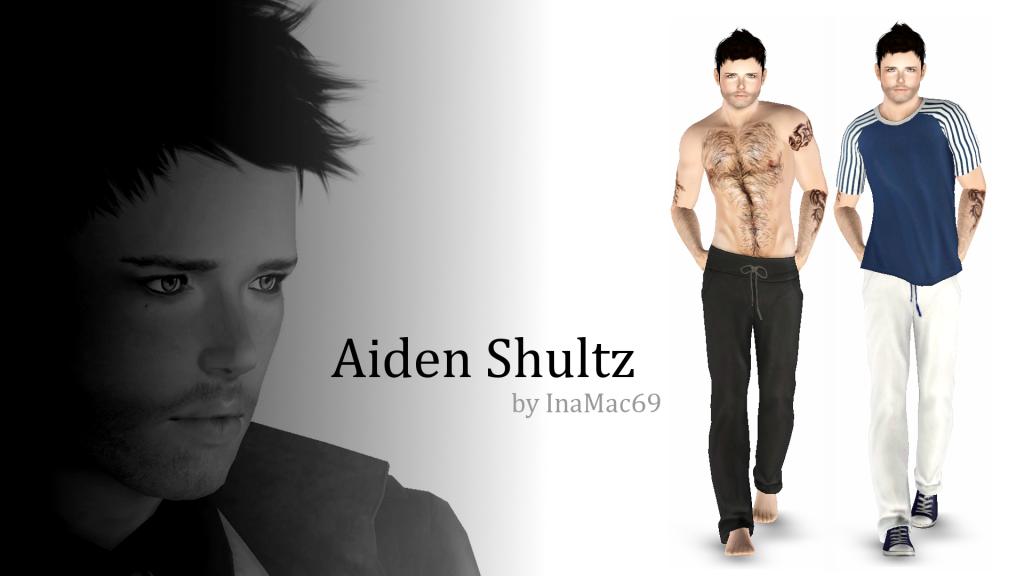 Aiden Shultz Aiden3_zps4bhmqspz
