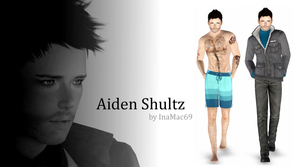 Aiden Shultz Aiden4_zpsianpuu9i