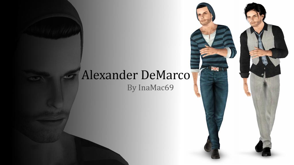 Alexander DeMarco Alex2_zpsjmg0trnl