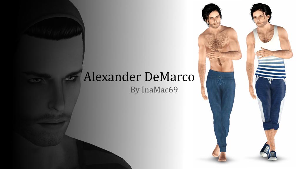 Alexander DeMarco Alex3_zpsp6vgxmxi