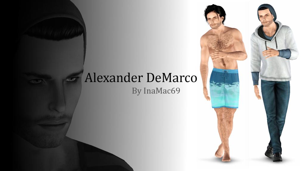 Alexander DeMarco Alex4_zps5qwa37bn