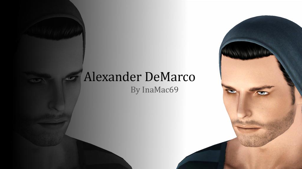 Alexander DeMarco Alexander_zpsm8garic9