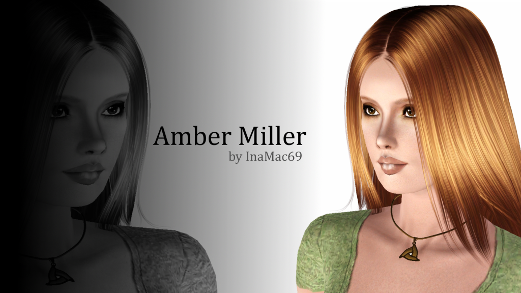 Amber Miller Amber1_zpso8c6itgn