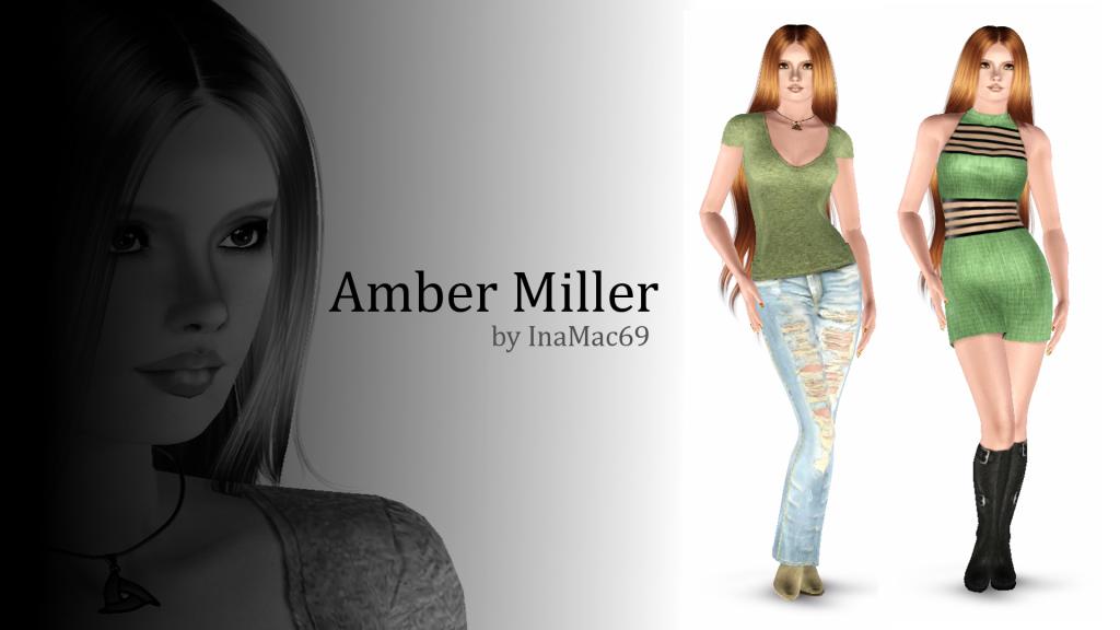 Amber Miller Amber2_zpscm26uxwn