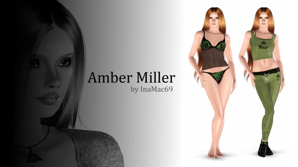 Amber Miller Amber3_zps7b6raiws