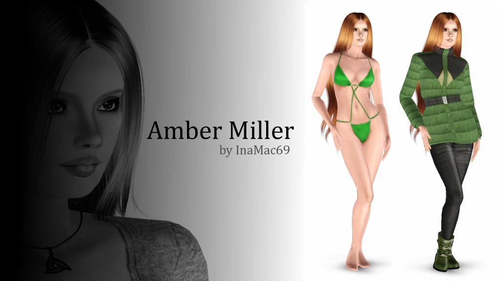 Amber Miller Amber4_zpsv1hwbynn