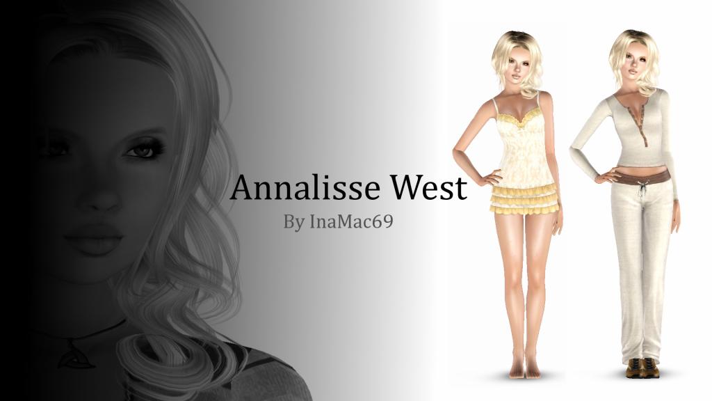 Annalisse West Annalisse3_zpsbglxthez