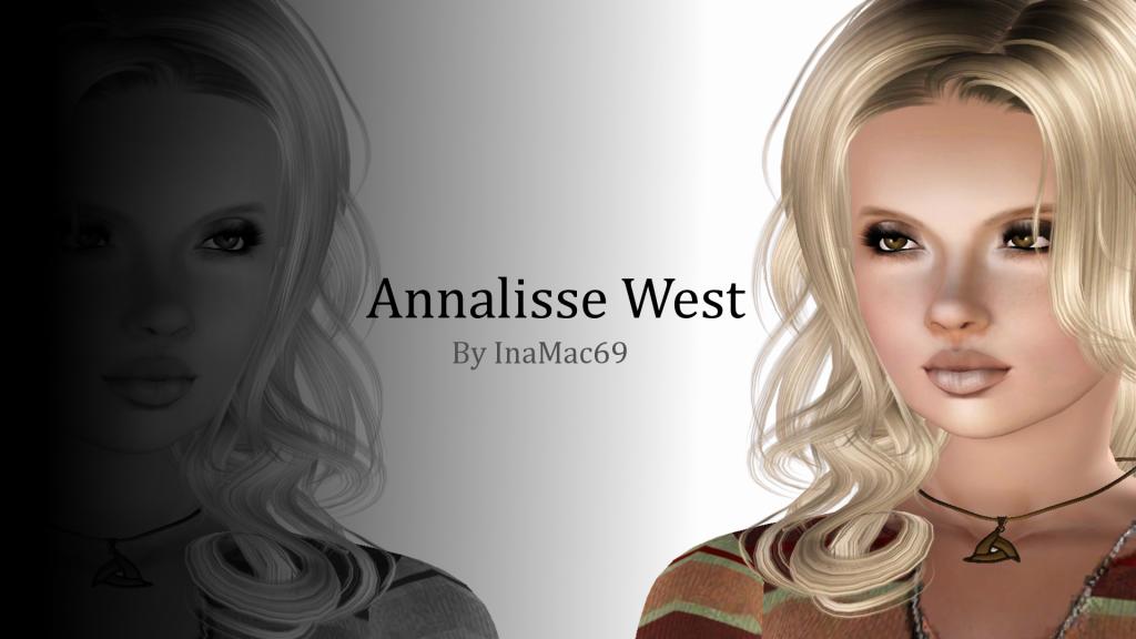Annalisse West Annalisse_zps5l34zrno