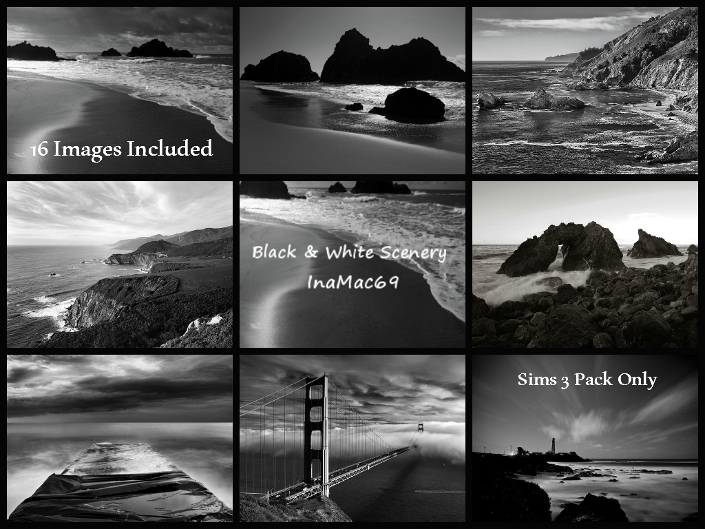Scenery Pictures (Requested by Jack) Blacknwhite1_zpsa6b3d2e7