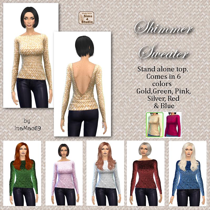 Shimmer Sweater Top  Ce2d0d71-cff6-4e45-b0a2-b1dcc0b49979_zps8d5c2f83