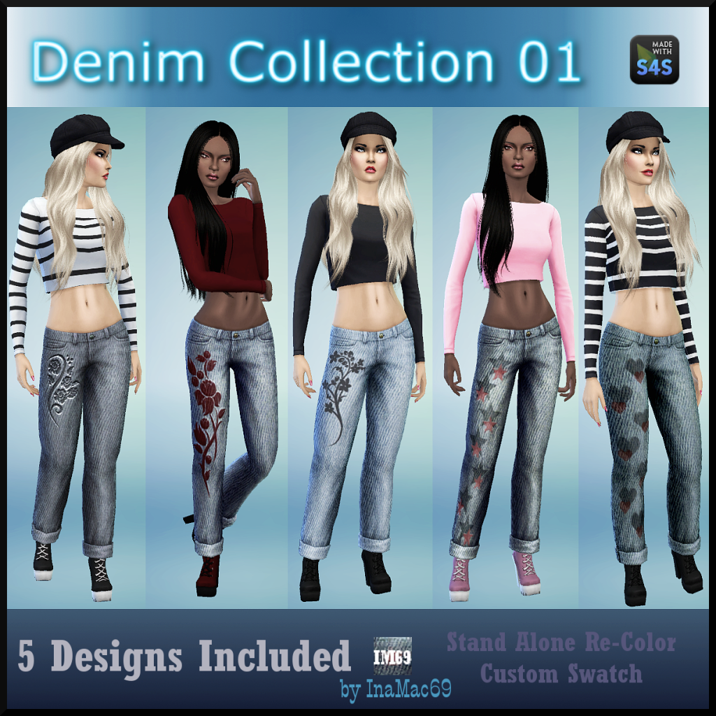 Denim Collection 01 by InaMac69 Denims_zpsulvgmza0