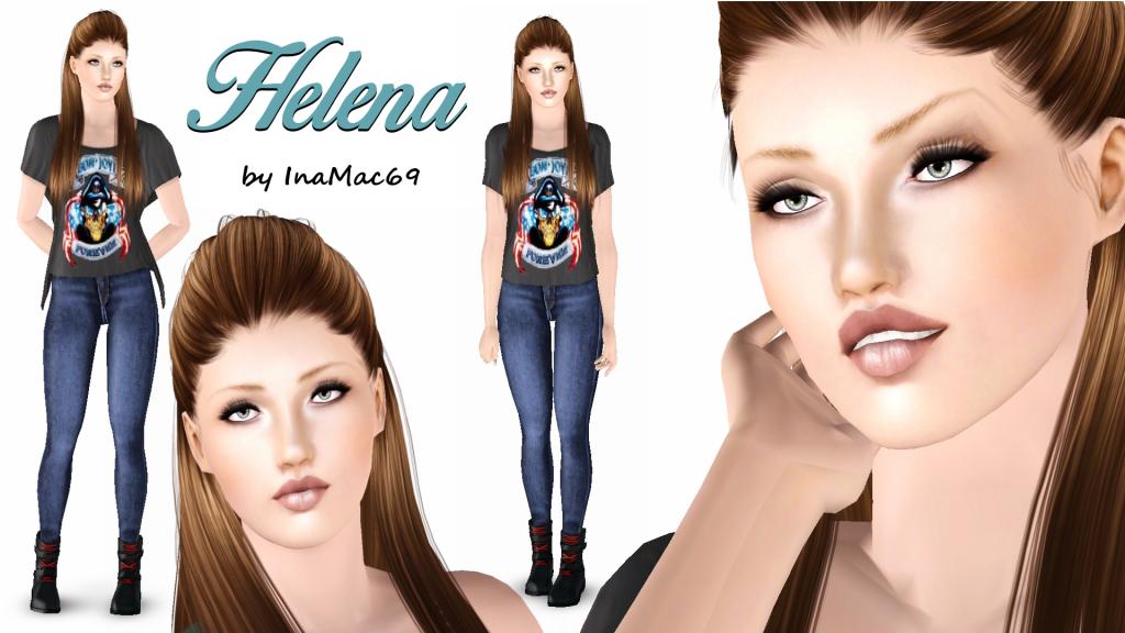Helena Helena1_zps9df59565