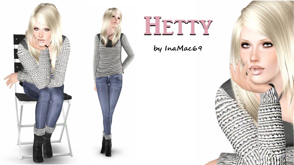 Hetty Hetty1_zpsd12ed21a
