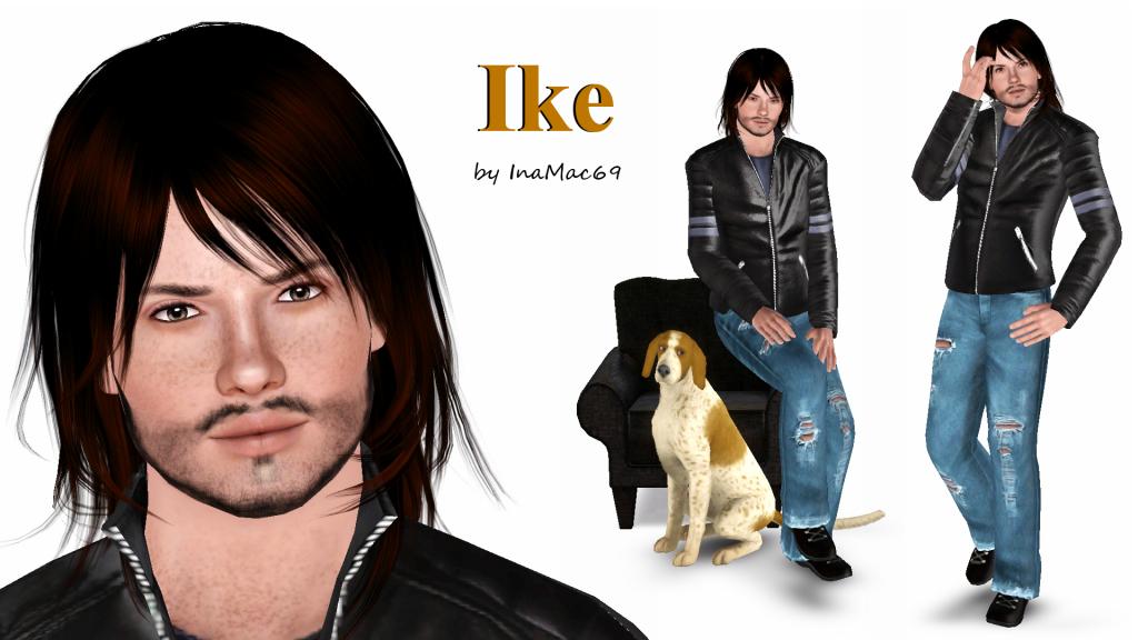 Ike YA Male Ike1_zps6b400e71