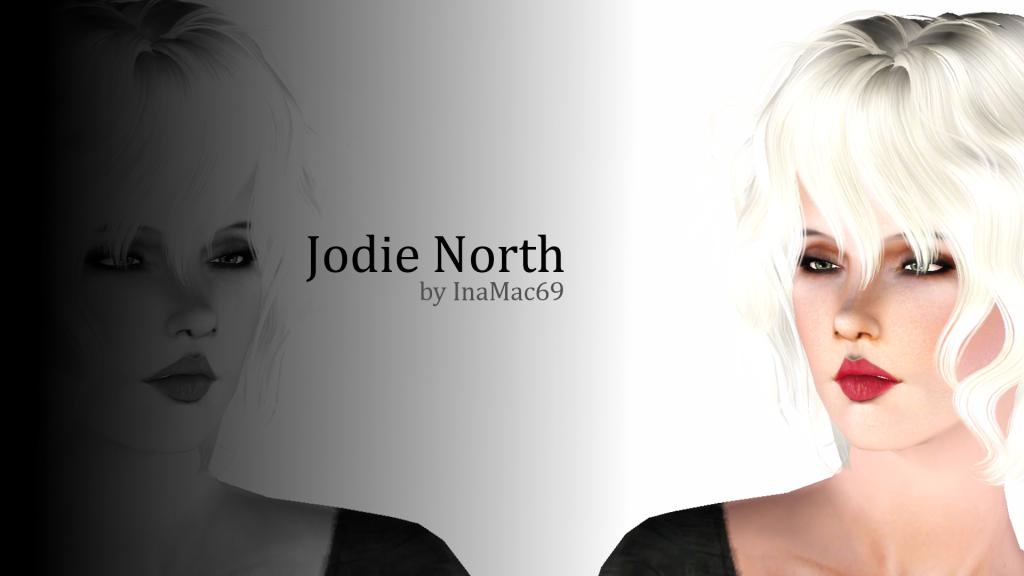 Jodie North Jodie1_zpsla0ovsso