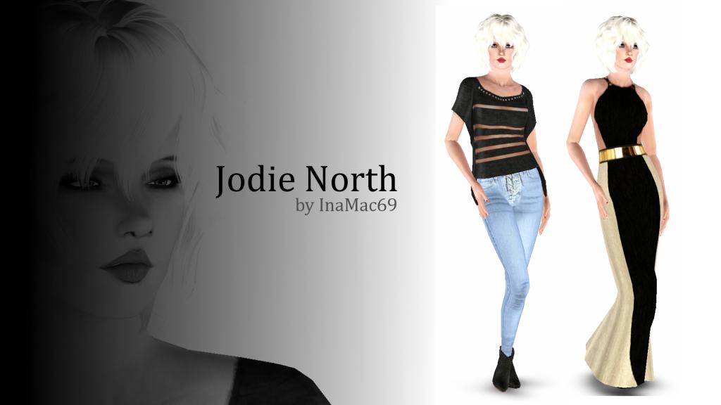 Jodie North Jodie2_zpslxm0npuq