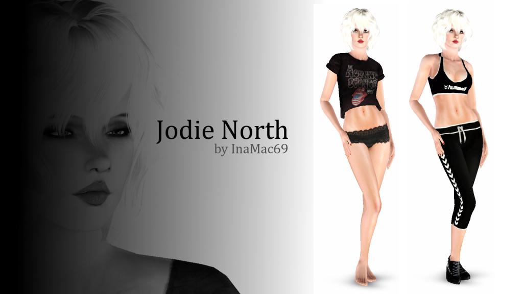 Jodie North Jodie3_zpsvtwsqdf4