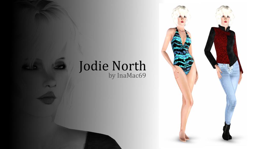 Jodie North Jodie4_zpsvf4xwru3