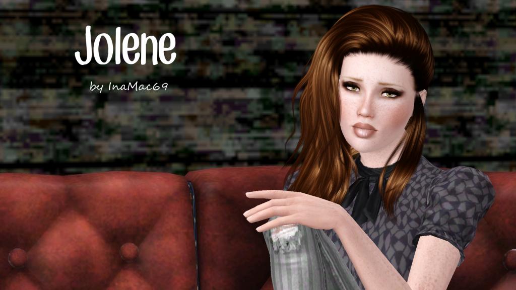 Jolene Jolene_zps4e02b310