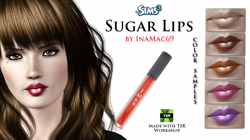 Sugar Lips Main_zpszleogogd