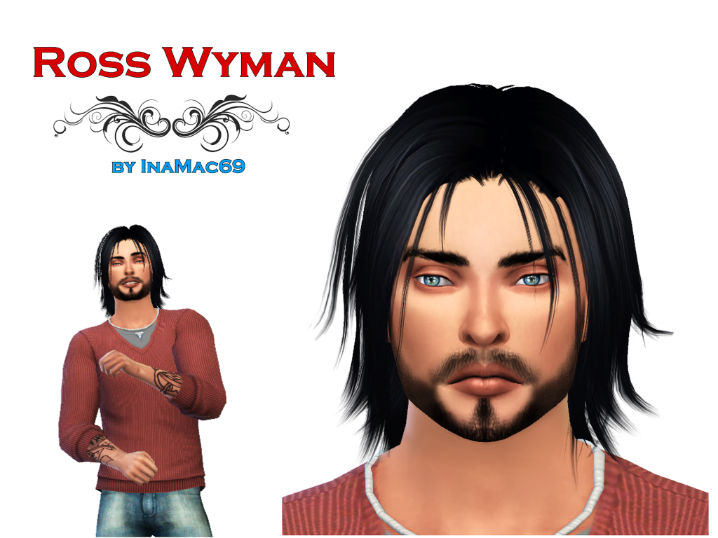 Ina's Sims (Sims 4) Ross1png_zps9313e8bb